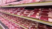 Delhaize en Colruyt halen honderden producten van omstreden slachthuis uit de rekken en  FAVV haalt gehakt uit handel