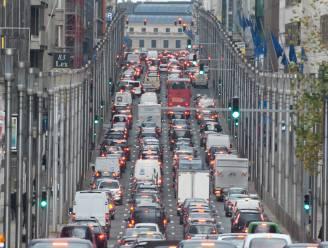 Brusselse stadstol splijt Open Vld in twee: Vlaamse liberalen boos op gewestcollega's