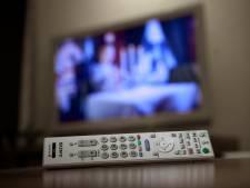 RTL XL stopt met optie vooruit kijken tv-programma's zoals Goede Tijden