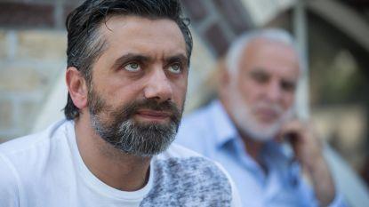 52-jarige Houthalenaar riskeert vijf jaar cel voor vier schoten op ex-provincieraadslid Ahmet Koç
