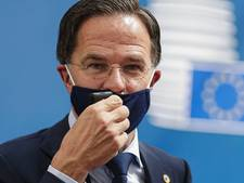 EU-leiders praten over corona: ook vaccinatiepaspoort onderwerp van gesprek