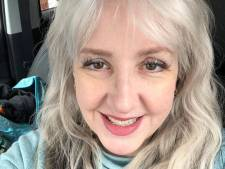 Drame aux États-Unis: elle tue ses jumelles de 7 ans dans leur sommeil avant de se suicider