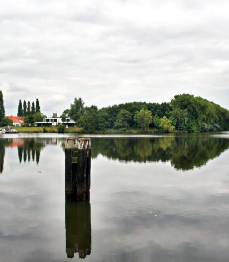 Mogelijk vertraging bij bouwplannen Santrijn, Zwaaikom en Everdenberg-Oost