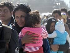 Hongaarse 'geld-voor-migranten'-deal pakt niet