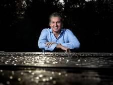 Pieter van den Hoogenband is de nieuwe chef de mission: Alles voor de sporters