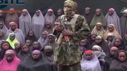 "UNICEF: ""Boko Haram ontvoerde meer dan 1.000 kinderen"""