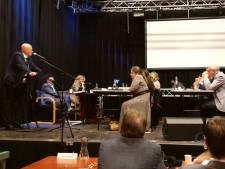 Oppositiepartijen in Gorinchem willen andere wethouder van financiën