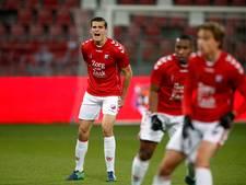 PSV haalt verhuurde Koch terug