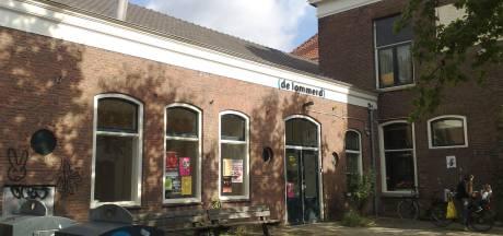 'Bank van Leening' in Arnhem nu museumwoning