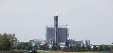 Waterschap verwacht straks meer windmolens rond Lathum: 'We hebben meer turbines nodig'