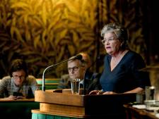 Huijbregts verkent coalitiekansen Brabant als informateur namens VVD