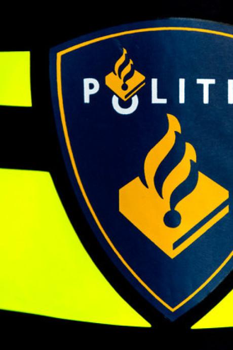 Mogelijke beroving in Almkerk: politie zoekt witte Seat