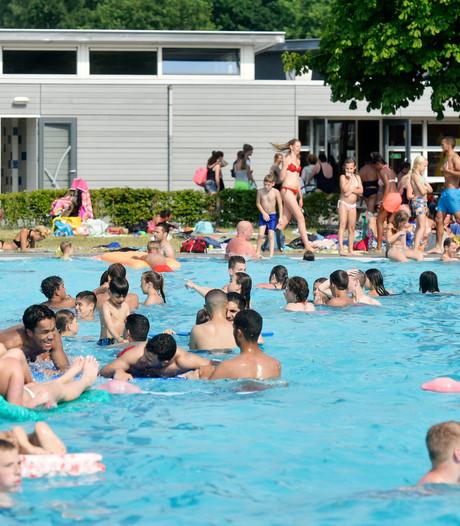 N-Joy vraagt om helder standpunt van Heusden over subsidie aan zwembad Het Run
