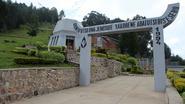 Verdachte van Rwandese genocide opgepakt in Congo