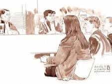 OM eist 12 jaar cel in hoger beroep tegen Apeldoornse moeder die haar twee kinderen doodde