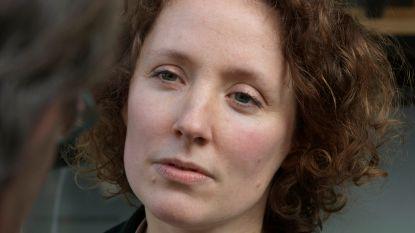 """Zinzen over reactie Gentse schepen op sociale woningen: """"Bij Groen zijn lichten uitgegaan, dit is een van de slechtste politieke interviews sinds lang"""""""
