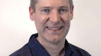 """Wim Annerel biedt online coaching: """"Corona doet mensen nadenken over loopbaan"""""""