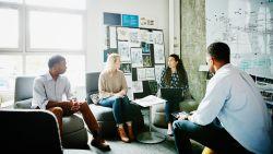 Waarom 43% van de afgestudeerden start in een job die niet aansluit bij zijn studies