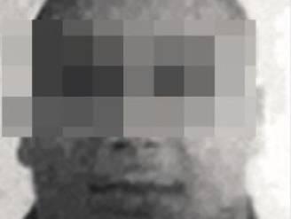 Van kleine dealer tot spilfiguur van de Antwerpse drugsmaffia: wie is 'Dikke Nordin van den Dam'?