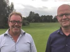 Golfpark Almkreek in Almkerk in nieuwe handen