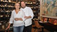 Restaurant De Griffie sluit de deuren, maar kok Vanderhoven start met nieuw culinair initiatief