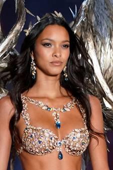 Victoria's Secrets peperdure Fantasy Bra kost 1,7 miljoen euro