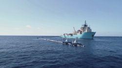 Opnieuw tegenslag voor opruimingsproject Ocean Cleanup: defect leidt mogelijk tot vertraging van paar maanden