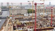 Duitse werknemers hebben recht op minstens 3% opslag