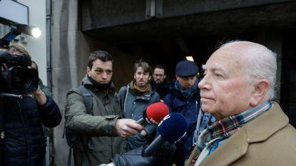 """Oud-premier Eyskens: """"CD&V kan in regering stappen zonder N-VA"""""""