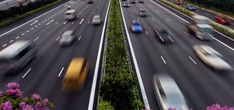 In Singapore komen er geen auto's meer bij