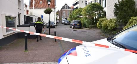 Gevonden explosief in Voorburg is handgranaat, mogelijk verband met eerdere autobrand