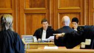Spoedarts Kris Permentier weet morgen of hof van beroep hem schuldig acht aan moordpoging en moord op zijn vrouw