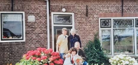Nel van Rossum woonde in het opzichtershuis op Tiengemeten: 'Een attractiepark geworden'