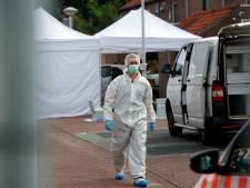 Beide verdachten liquidatie Struijk uit Eindhoven weer vrij