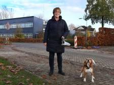 Esther uit Boxmeer beleeft inbraak opnieuw: 'Je houdt er een heel onrustig gevoel aan over'