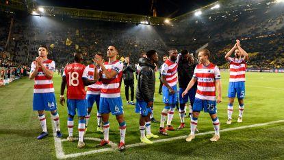 In welke groepen is het nog spannend? Welke ploegen moéten winnen? Hier draait het nog om op de laatste speeldag van de Champions League-groepsfase