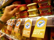 Consumentenbond: Verlenging Vinkje onbespreekbaar