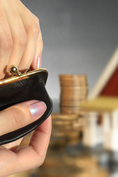 Huren vrije sectorwoningen in Eindhoven stijgen met 8,6 procent