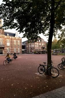 Vacature burgemeester Deurne staat nu online