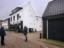 Erfgoedvereniging brengt geschiedenis 200 Zwaluwse winkels en cafés in kaart