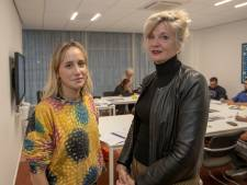 Paloma Sevilla uit Eindhoven is de 1000ste taalcursist bij STE Languages