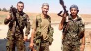 Zwitser vocht tégen Islamitische Staat. En staat daar nu voor terecht