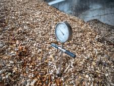 Drie biomassacentrales in Waddinxveen krijgen 161 miljoen euro subsidie: 'Veel belastinggeld voor vervuiling'