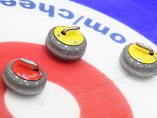 Curlingteam komt op stoom bij EK