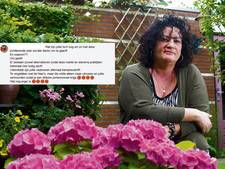 Boerenaccount gekaapt door activisten: 'Ze worden vergeleken met Hitler'