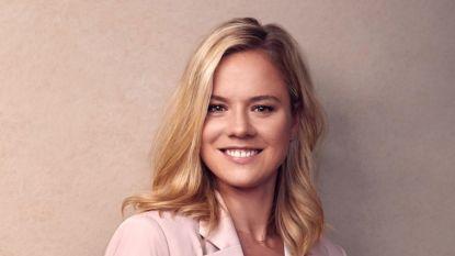 10 tips voor vrouwelijke ondernemers van girlboss Britt Van Namen