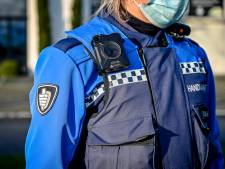 Boa's van West Betuwe dragen voortaan een bodycam tijdens hun werk