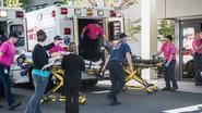 Bloedbad op school Oregon, schutter is gedood