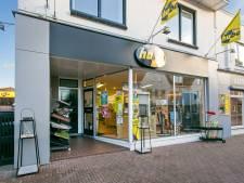 Oud-ondernemer Herman Braakhuis uit Borne overleden