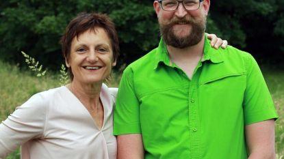 Sp.a-Groen als kartel naar kiezer